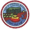 BIEAP Logo