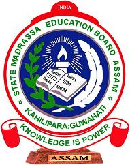 SMEBA Assam Logo