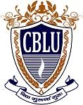 Chaudhary Bansi Lal University (Bhiwani) Logo