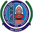 MDU Rohtak Logo