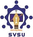 Shri Vishwakarma Skill University (Gurugram) Logo