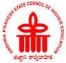 APSCHE Logo