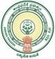 BSEAP Logo