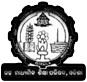 CHSE Odisha Logo
