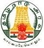 DGE Tamilnadu Logo