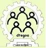 DTE Goa Logo