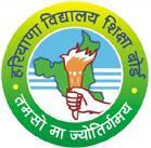 HBSE Logo