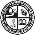 JAC Ranchi Logo