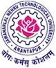JNTU Ananthapur Logo