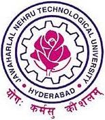 JNTU Hyderabad Logo