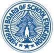 MBSE Logo