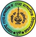 MSBSHSE Pune Logo