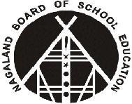 NBSE Logo