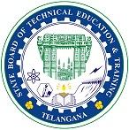 SBTET Hyderabad Logo
