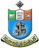 SKU Ananthapuramu Logo