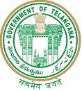 TS Govt Logo