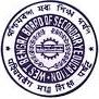 WBBSE Logo