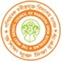 WBCROS Logo