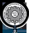 WBJEE Logo