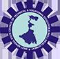 WBSCTE Logo