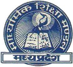 MPBSE Logo